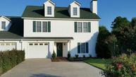 108 Kevin Circle B Winterville NC, 28590