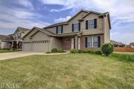 309 Thicket Point Normal IL, 61761