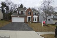 310 Powdersby Road Joppa MD, 21085