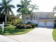 815 Birdie View Pt Sanibel FL, 33957