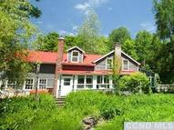 36 Dunham Hollow Road Nassau NY, 12123