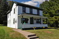 230 Green St Honesdale PA, 18431
