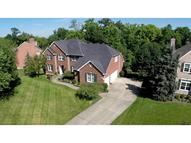 6726 Miami Woods Drive Loveland OH, 45140