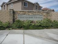 6124 Sandwood Way Palmdale CA, 93552