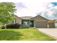 2047 Monte Vista Cir Loveland CO, 80538