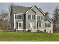 30 Steele Road Derry NH, 03038