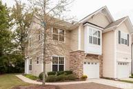 901 Grace Point Road Morrisville NC, 27560