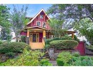 4033 Se Yamhill St Portland OR, 97214