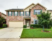 13104 Settlers Trail Fort Worth TX, 76244