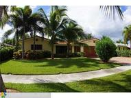 370 Se 3 Ct Pompano Beach FL, 33062