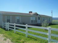 291 S Main E Meadow UT, 84644
