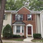 219 Virens Drive Cary NC, 27511