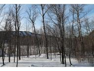 Lot 20 Sunset Circle Biwabik MN, 55708
