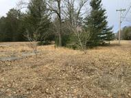 10790 Piper Road Lot 31 Ossineke MI, 49766