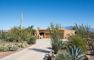 5174 W Indian Head Tucson AZ, 85745
