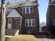 133-31 114th St South Ozone Park NY, 11420