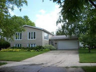 1841 Eisenhower Circle Aberdeen SD, 57401