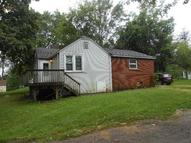 12702 Webster Street Cedar Lake IN, 46303