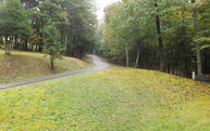 Lt 82 Souther Forest Blairsville GA, 30512