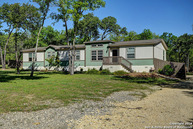 190 Savannah Heights Von Ormy TX, 78073
