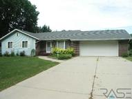 601 W 6th Ave Edgerton MN, 56128