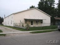 126 N Washington St Morenci MI, 49256