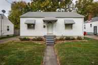 4124 Hillview Ave Louisville KY, 40216