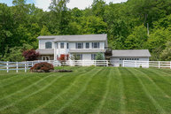 32 Lounsberry Hollow Rd Vernon NJ, 07462