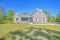 141 Olde Point Road Hampstead NC, 28443