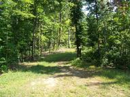 Tract 2 Timber Line Rd Ferrum VA, 24088
