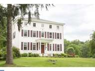 725 Westbourne Rd West Chester PA, 19382