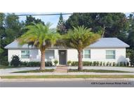 438 N Capen Avenue Winter Park FL, 32789