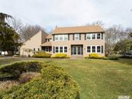 15 Deer Run East Islip NY, 11730