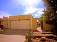 653 Lakeview Circle Se Rio Rancho NM, 87124