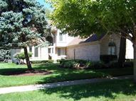 14107 Bournemuth Dr Shelby Township MI, 48315