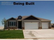 508 Sage Ave Greeley CO, 80634