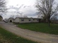 1318 Northern Road Somerville OH, 45064