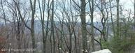 Ws Lot 13 West Summit Eagle Rock Resort Hazleton PA, 18202