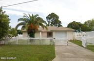 423 Baywood Circle Port Orange FL, 32127