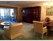 209 Commonwealth Ave 3c Chestnut Hill MA, 02467