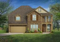 600 Orchard Green Drive Euless TX, 76039