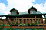7 Headwaters Slatyfork WV, 26291