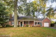 502 Freeland Road Freeland MD, 21053