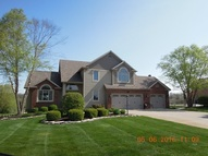 9431 Poplar Creek Leo IN, 46765