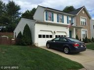 7470 Brandenburg Cir Sykesville MD, 21784