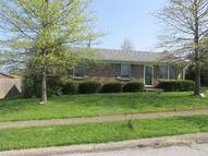 240 Winding Way Dr Wilmore KY, 40390