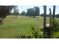 2086 Murray Dr A Holtville CA, 92250