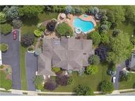 3762 Tiffany Drive Easton PA, 18045