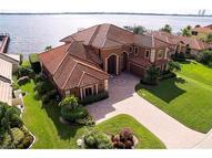 6180 River Shore Ct North Fort Myers FL, 33917