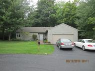 2237 Sweetbriar Lane Cincinnati OH, 45239